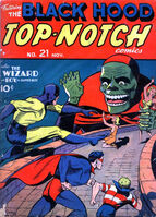 Top-Notch Comics Vol 1 21