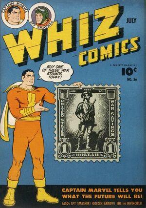 Whiz Comics Vol 1 56.jpg