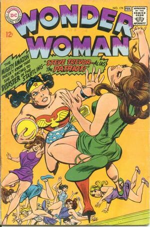 Wonder Woman Vol 1 174.jpg