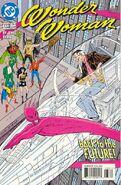 Wonder Woman Vol 2 133