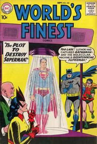 World's Finest Comics Vol 1 104.jpg