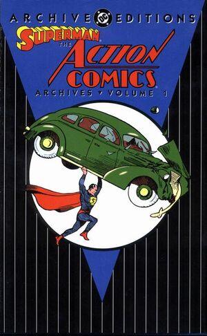 Action Comics Archives Vol 1 1.jpg
