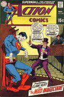 Action Comics Vol 1 382
