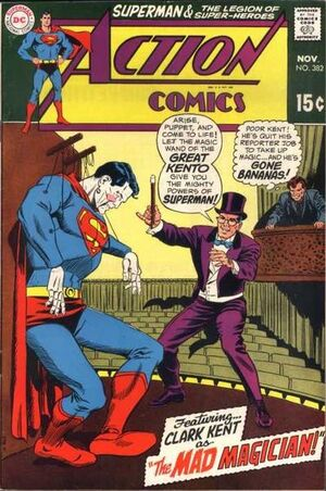Action Comics Vol 1 382.jpg