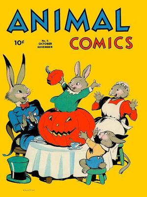 Animal Comics Vol 1 5.jpg