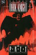 Batman Legends of the Dark Knight Vol 1 11