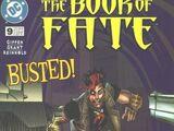 Book of Fate Vol 1 9