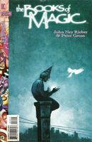 Books of Magic Vol 2 23