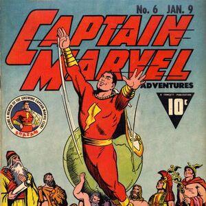 Captain Marvel Adventures Vol 1 6.jpg
