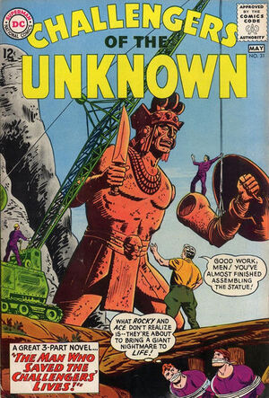 Challengers of the Unknown Vol 1 31.jpg