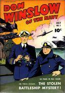 Don Winslow of the Navy Vol 1 5