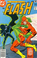Flash Vol 1 259