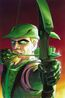 Green Arrow 0001.jpg