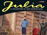 Julia Vol 1 184