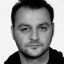 Luca Casalanguida