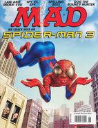 Mad Vol 1 478