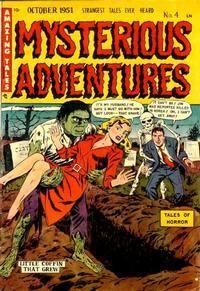 Mysterious Adventures Vol 1 4.jpg