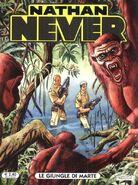 Nathan Never Vol 1 165