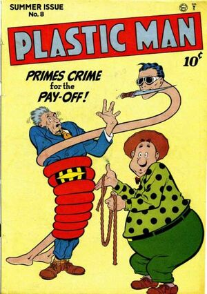 Plastic Man Vol 1 8.jpg