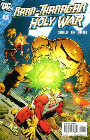 Rann-Thanagar Holy War Vol 1 4.jpg