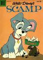 Scamp Vol 1 13