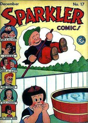 Sparkler Comics Vol 2 17.jpg