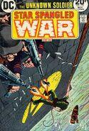 Star-Spangled War Stories Vol 1 175