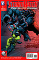 Stormwatch Post Human Division Vol 1 17