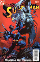 Superman Vol 2 206