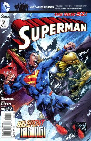 Superman Vol 3 7.jpg