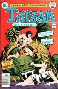 Tarzan Vol 1 256.jpg