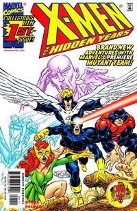 X-Men The Hidden Years Vol 1 1.jpg