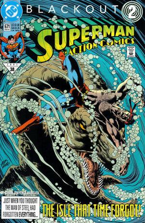 Action Comics Vol 1 671.jpg