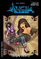 Alice Dark Vol 1 4