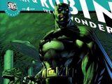 All Star Batman and Robin, the Boy Wonder Vol 1 4