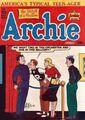 Archie Vol 1 33