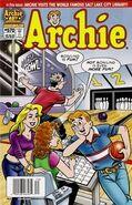 Archie Vol 1 570
