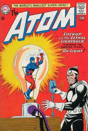 Atom_Vol_1_8.jpg
