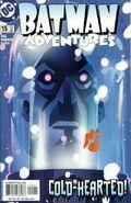 Batman Adventures Vol 2 15
