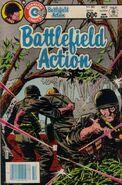 Battlefield Action Vol 1 83