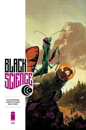 Black Science Vol 1 Cover 008.jpg