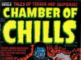 Chamber of Chills Vol 2 11