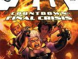 Countdown to Final Crisis Vol 1 10