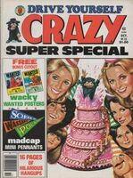 Crazy Vol 3 55