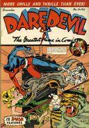 Daredevil (1941) Vol 1 6
