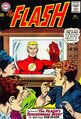 Flash Vol 1 149