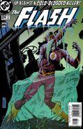 Flash Vol 2 204