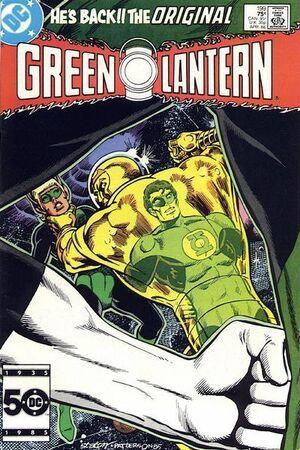 Green Lantern Vol 2 199.jpg