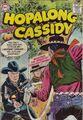 Hopalong Cassidy Vol 1 125