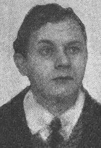 Jack Binder